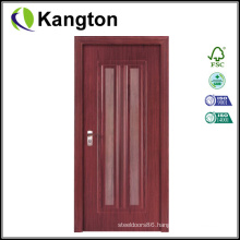 Melamine Laminated Door Skin (melamine door skin)